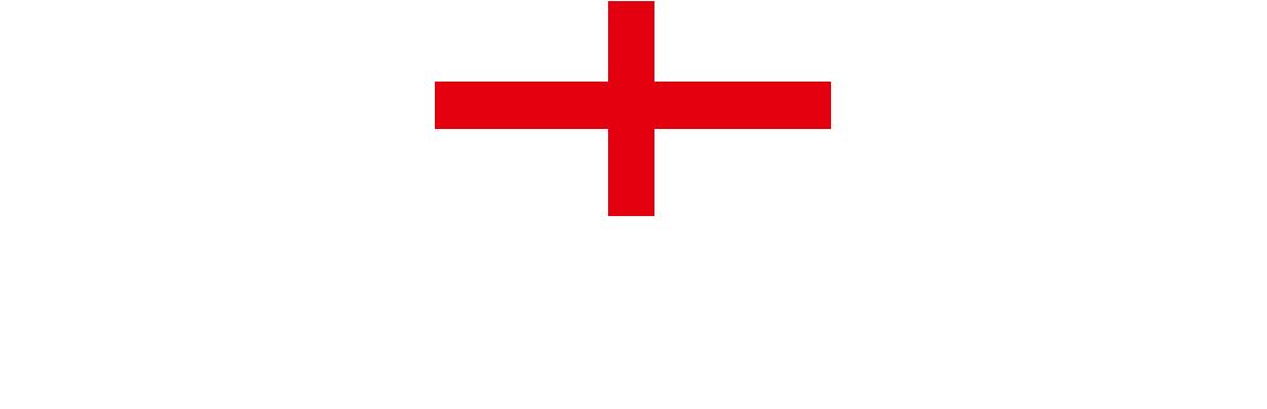 B+W Fahrzeugtechnik GmbH & Co. KG